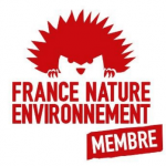 Logo membre FNE